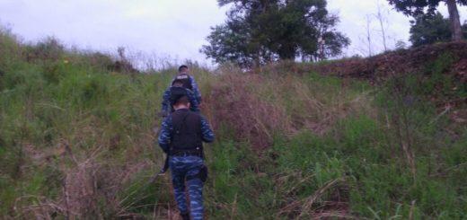 Doble homicidio en Ameghino: la pareja fue asesinada a golpes e investigan si fue una venganza por un incendio fatal