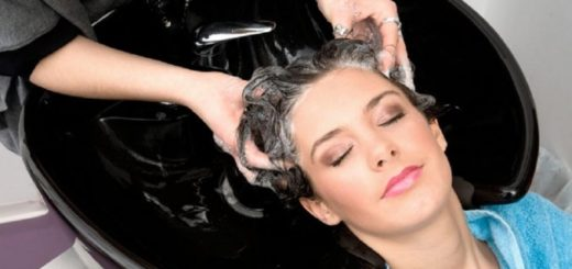 La ANMAT prohibió tres productos cosméticos