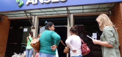 Misiones: la UFISES denunció a empleados de Anses que retrasaban sus trámites jubilatorios para lograr mayores haberes retroactivos