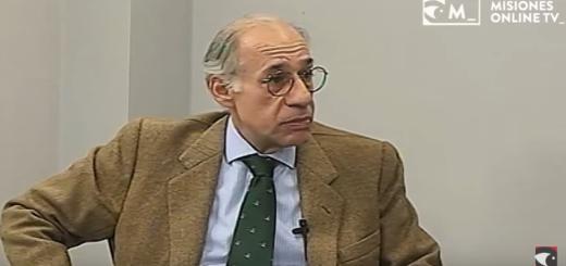 Constitucionalista de la Academia Nacional de Ciencias cuestionó la libertad de los transportistas acusados de abusar  a menores