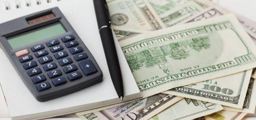 Panorama financiero y político: qué pasó con el blanqueo y el dólar