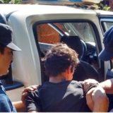 Capturaron en Garupá al principal sospechoso por el homicidio del taxista Carlos Amarilla