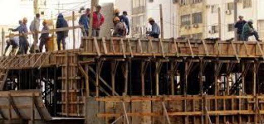 La obra pública en Misiones sigue parada en un 80 por ciento