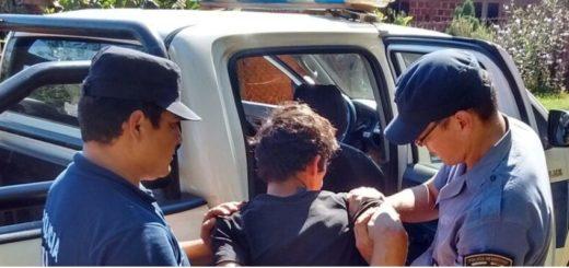 Taxista asesinado: hay otro sospechoso en la mira