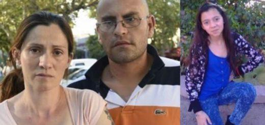 Uno a uno, quiénes sabían que abusaban de la nena asesinada en San Luis y no hicieron nada