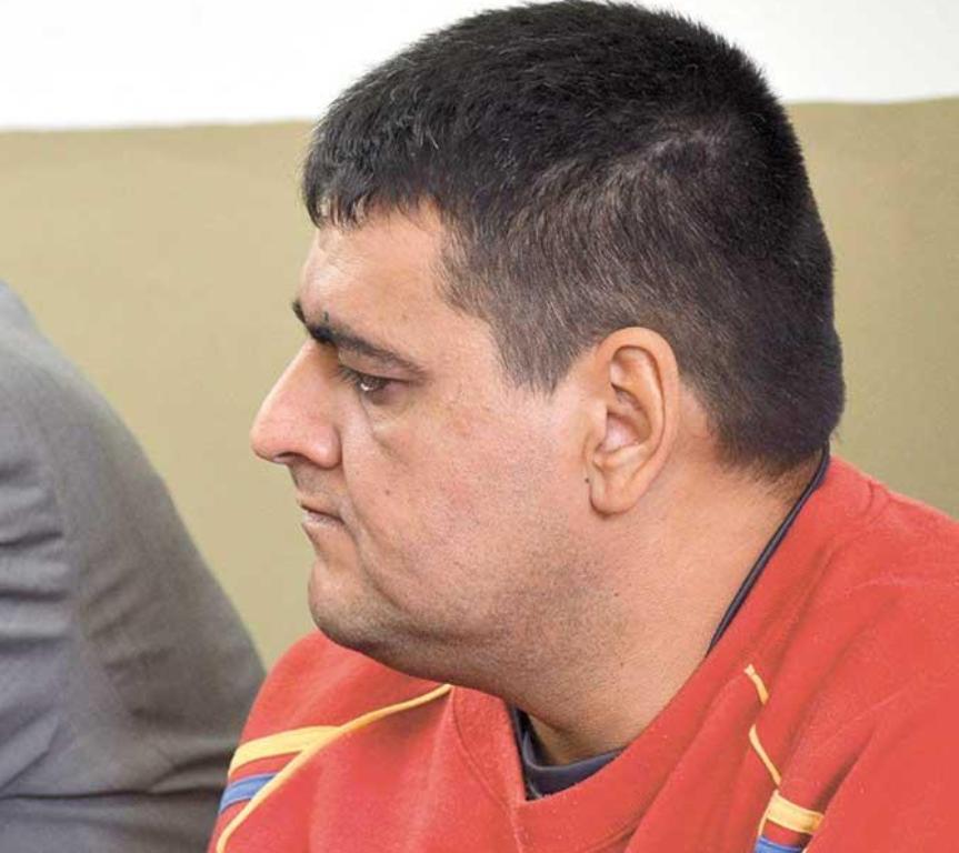 Diez años de prisión para el formoseño detenido en Montecarlo con más de seis toneladas de marihuana