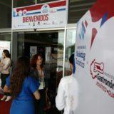 Destacan la integración regional como una fortaleza para competir en el sector turístico