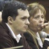 El juez César Jiménez defendió su fallo por el cual liberaron a los transportistas condenados por abuso de niños
