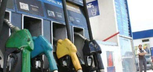 Confirman que la baja de los combustibles alcanza a Misiones y se aplicaría desde esta noche