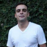 Un nuevo femicidio, ahora en Santiago: asesinó a su ex pareja delante de sus hijos