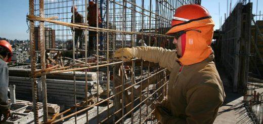 Macri anuncia plan de viviendas para fomentar la construcción