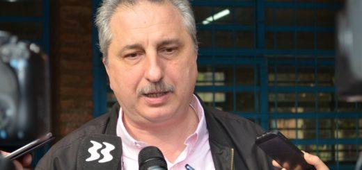 Passalacqua anunció que el 4 de julio se pagarán 56 millones de pesos del Tabaco Burley