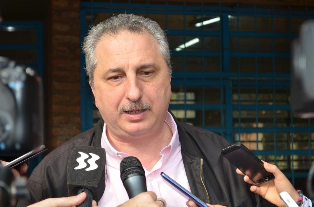 Passalacqua decretó exención del pago de ingresos brutos y sellos a quienes accedan a créditos del ProCreAr