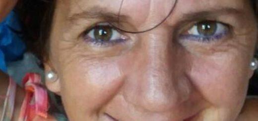 """Femicidio en Eldorado: tanto la """"abuela del corazón"""" como los abuelos maternos quieren quedarse a cargo de los hijos de Paulina"""
