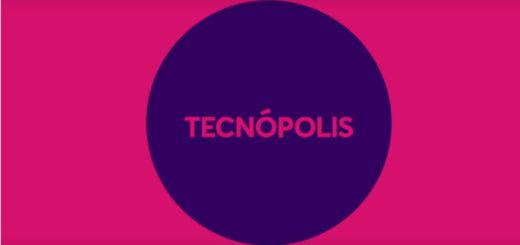 Tecnópolis Federal: Los Espectáculos musicales cambiaron de horarios y lugar por las condiciones climáticas