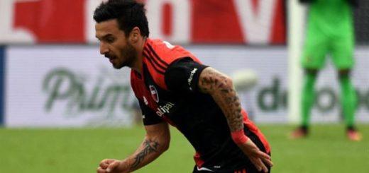 En la continuidad de la Fecha 19, Newell's y San Lorenzo buscarán seguir al acecho de Boca
