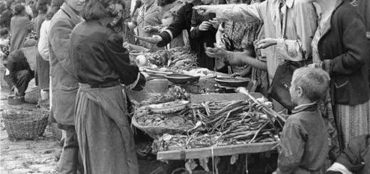 Comunidad Israelita conmemorará el 74 aniversario del levantamiento del gueto de Varsovia