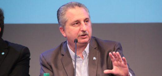 """Turismo: """"Misiones, Paraguay y Brasil debemos ser una unidad de eventos para mostrarnos al mundo"""""""