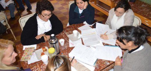 Educación: el lunes próximo se realizará la jornada institucional cuyo eje será la comprensión lectora