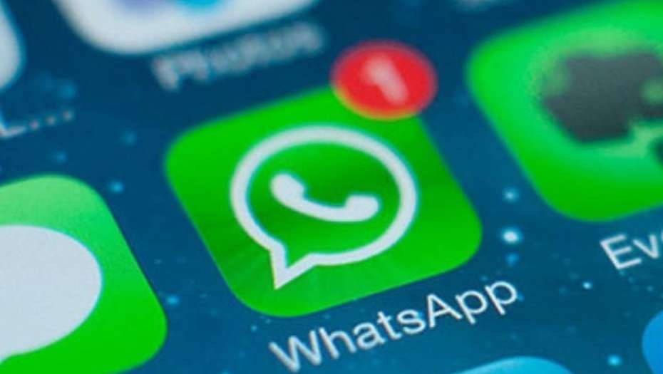 WhatsApp prueba su función más «invasiva»