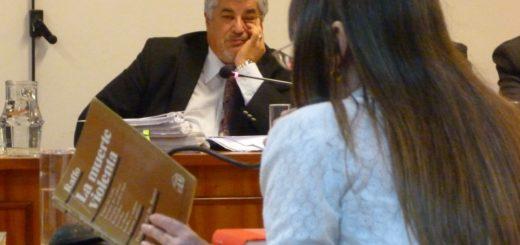 Rechazan pedido de liberación de prefecturiano acusado de narcotráfico en Misiones