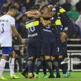 Se viene el Boca-River y Misiones Online sorteará la camiseta de tu equipo para festejar