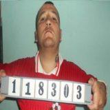 En Posadas una pandilla golpeó a un joven para robarle el celular: hay un detenido