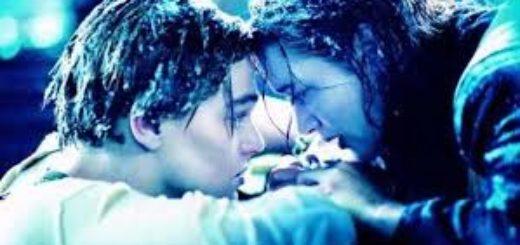 La teoría de 'Titanic' ¿aún más trágica de la que ya se conoce?