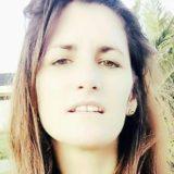 """Los llamativos mensajes de la adolescente desaparecida en Córdoba: """"Quiero empezar de cero"""""""