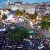 Resistencia: los fiscales se opusieron a la excarcelación de dos ex policías por aplicación del 2x1