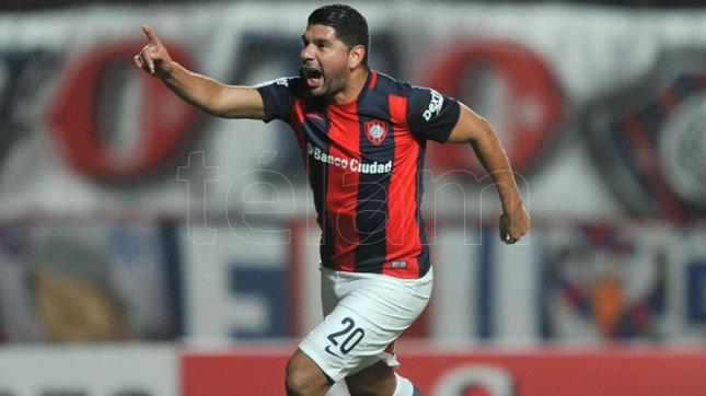 San Lorenzo busca una victoria para no perderle pisada a Boca