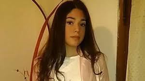 Los llamativos mensajes de la adolescente desaparecida en Córdoba: «Quiero empezar de cero»