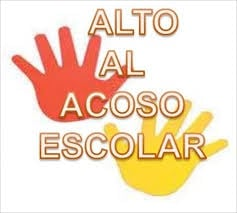 2 de Mayo: Día Internacional contra el Acoso Escolar