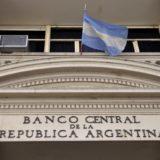 Los seis temas políticos y financieros que marcan la agenda en el país