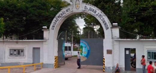 Entregaba a su hija para que su pareja la violara en una cárcel de Paraná: la detuvieron por 60 días