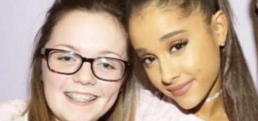Identificaron a la primera víctima del atentado en Manchester: tenía 18 años
