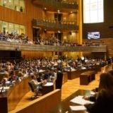 El martes se presentará el Programa de Soberanía Hortícola en Loreto Misiones