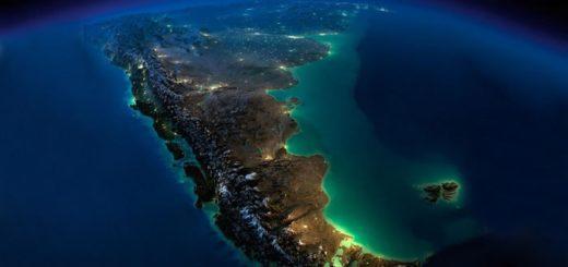 Sustentabilidad turística, desarrollo sostenible inclusivo y cambio climático serán tópicos del foro latinoamericano que se realizará en Mendoza