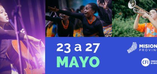 Mañana comienza una nueva edición de Iguazú en Concierto