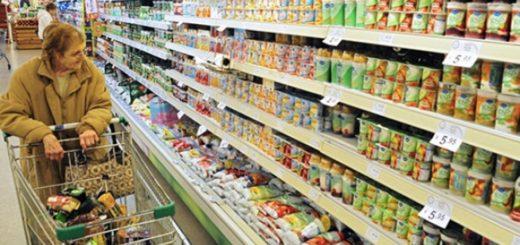Datos duros de inflación. Habemus INDEC. ¿Cómo cerraremos mayo?