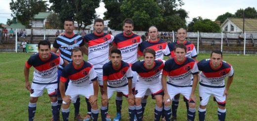 Liga Regional Obereña de Fútbol: el próximo domingo se juega la novena fecha