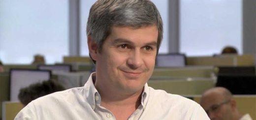 Peña: Tenemos el apoyo mayoritario de los argentinos