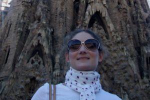 Recorriendo la fantástica ciudad de Barcelona, al igual que su particular gastronomía