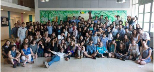 La Universidad Minerva desembarcó en Argentina