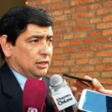 Presentaron el proyecto del Presupuesto Participativo en la Municipalidad de Posadas