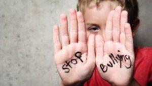 Acoso escolar, una problemática que ocasiona daños en las víctimas a veces irreparables