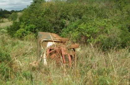 """El vuelco del camión con trabajadores rurales cerca de Apóstoles """"fue una imprudencia más y no puede seguir ocurriendo"""""""