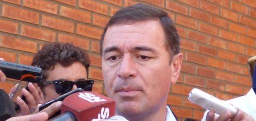 Walter Villalba se mostró preocupado por el impacto de la reducción de prestaciones del PAMI en Misiones
