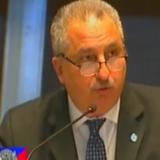Losada reclamó que la Nación cumpla con lo que establece la ley de Pymes para reactivar la economía en Posadas