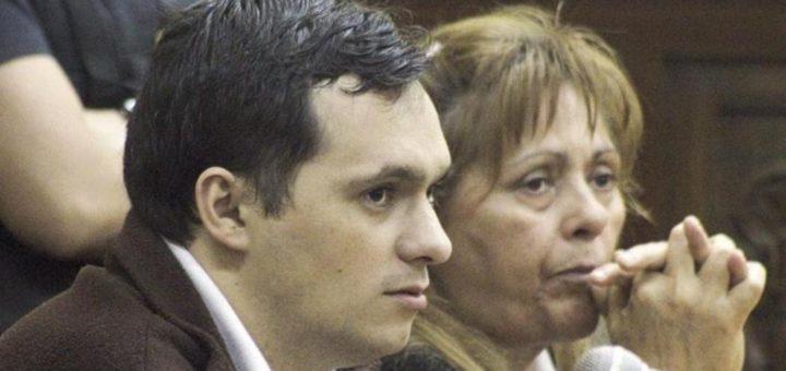 Por fallo de la Corte Suprema, transportistas vuelven a la cárcel